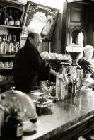 Bar della Pace i Roma