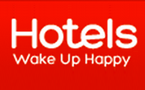 Hoteller i Roma