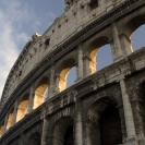 Severdheter i Roma