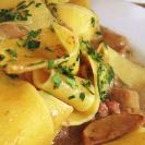 Restauranter, caféer og barer i Roma