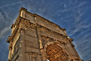 Titusbuen